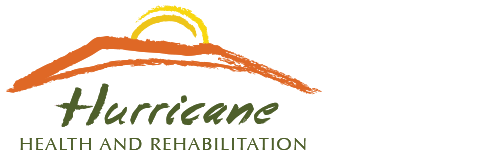 Hurricane Health and Rehabilitation
