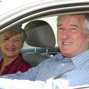 elderly-driving-carkeys